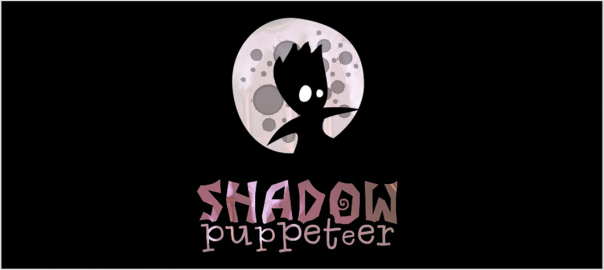 Shadow Puppeteer blog header
