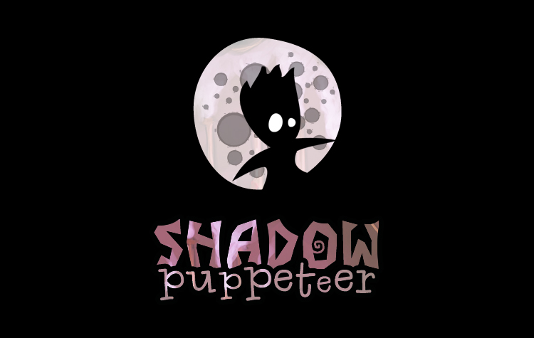 ShadowPuppeteer_logo