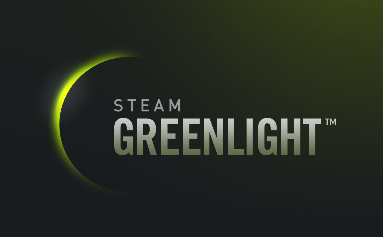 Greenlight_logo_large
