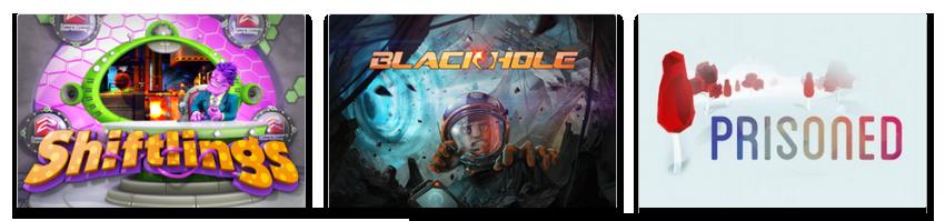 Shitlings_Blackhole_Prisoned