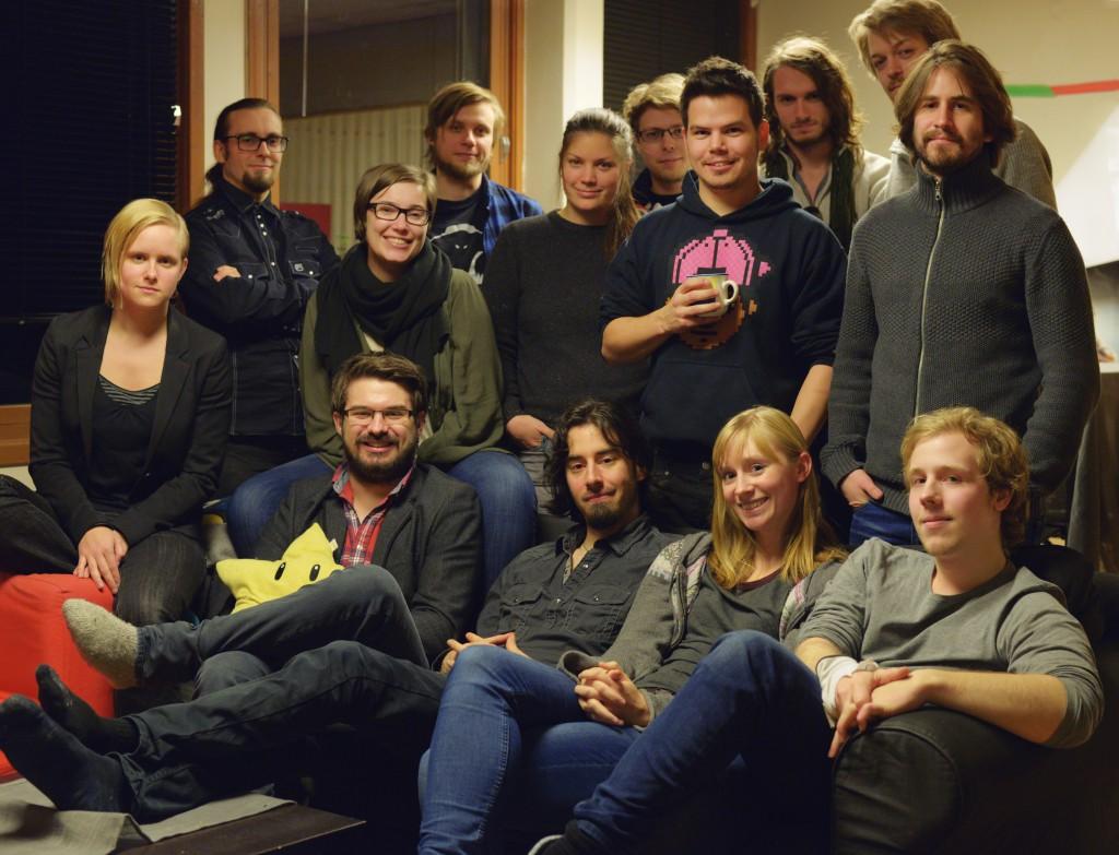 Gruppe_nice