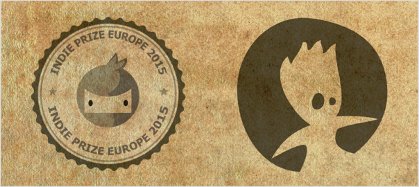 Shadow Puppeteer Indie Prize Europe