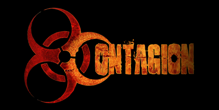 Bundle_games_logos_Contagion
