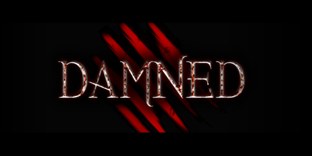 Bundle_games_logos_Damned