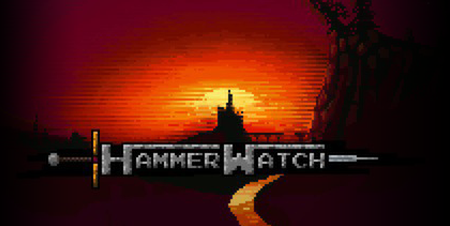 Bundle_games_logos_Hammerwatch