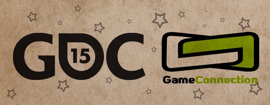 GDC_GameConnection