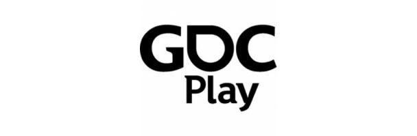 GDC_Play