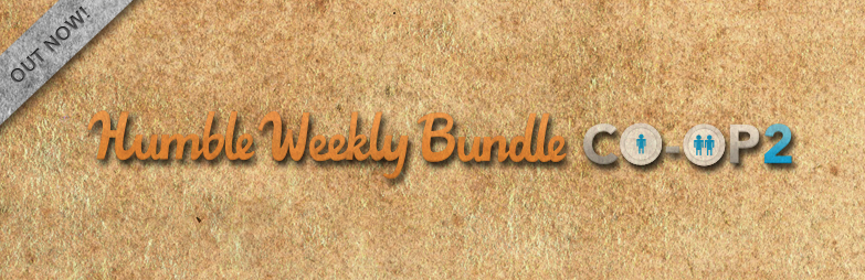 weekly_bundle_image