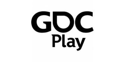 GDC Play