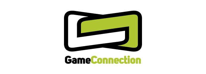 GamesConnection