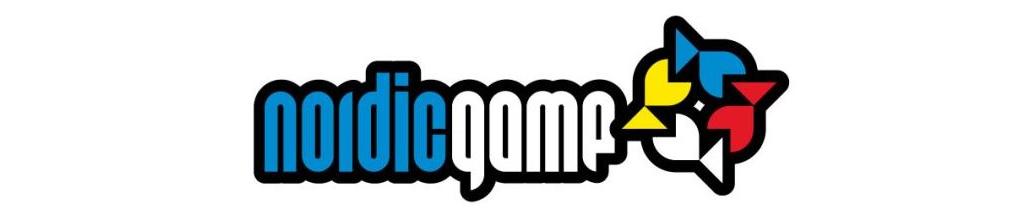 NGC_banner_logo