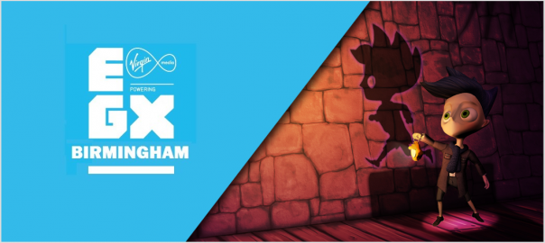shadow puppeteer, egx, nindies, nintendo