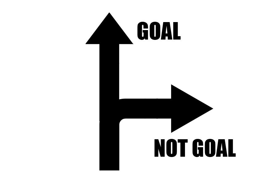 CRossrodes goal not goal