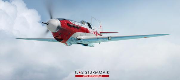 Header_sturmovik