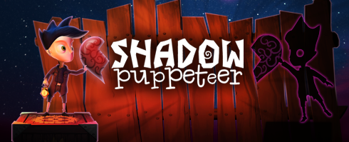 valentine, shadow puppeteer, sale, steam, humble, greenman gaming, wii u, nintendo eshop, eshop